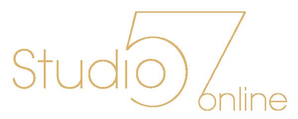 Studio57-logo-600x241px