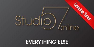 The-3-company-categories-studio57-800x400px